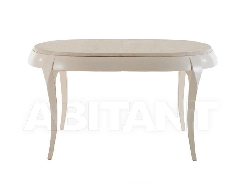 Купить Стол обеденный Marchetti Mm 606/J