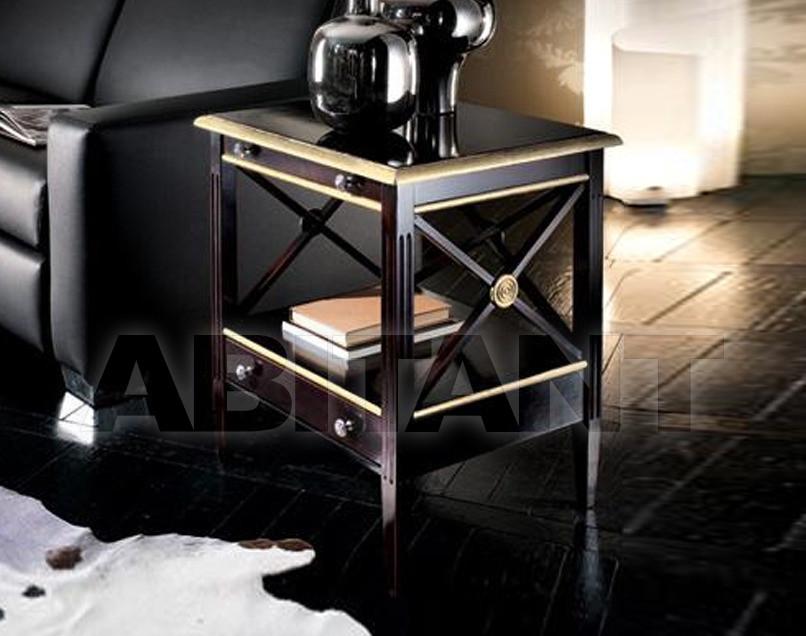 Купить Столик приставной Tosato Favoriti 14.14F