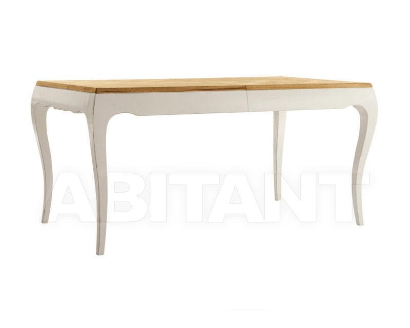 Купить Стол обеденный Marchetti Mm MM 586