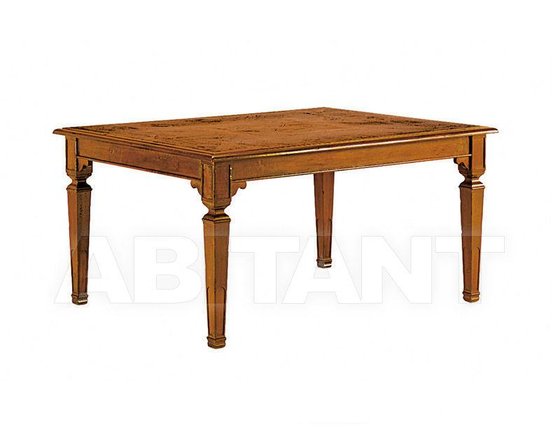 Купить Стол обеденный Marchetti Fg · 500 FG 578