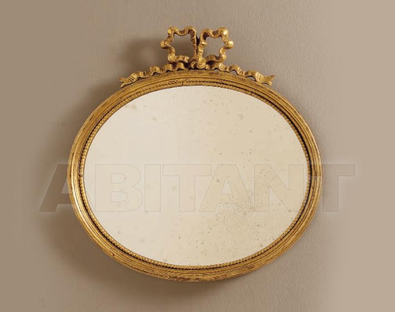 Купить Зеркало настенное Silvano Grifoni Esperienza Artigianale 26