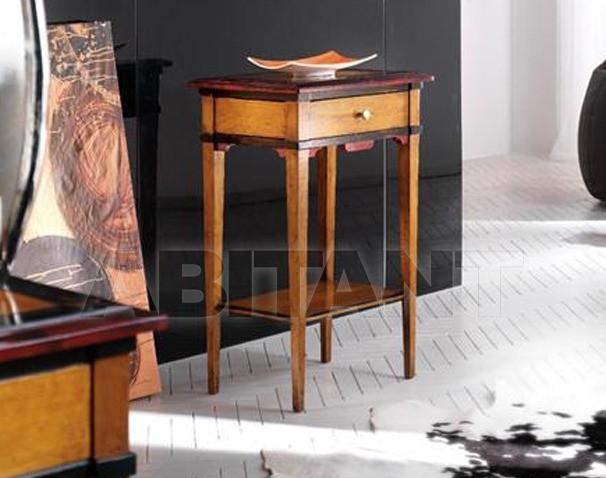 Купить Столик приставной Tosato Favoriti 14.23
