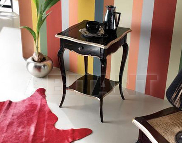 Купить Столик приставной Tosato Favoriti 14.24