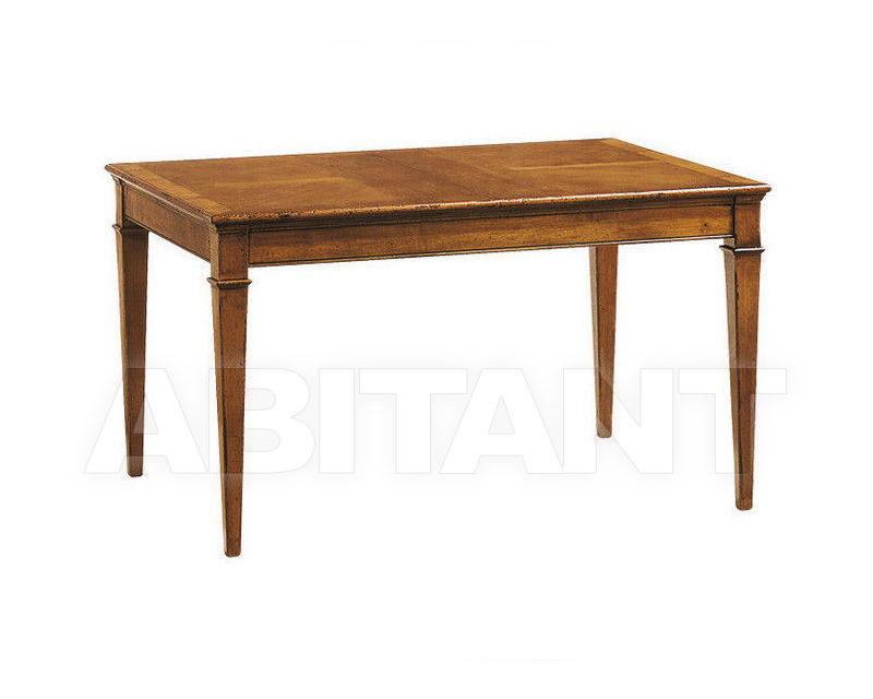 Купить Стол обеденный Marchetti Tc Ciliegio TC 180/P