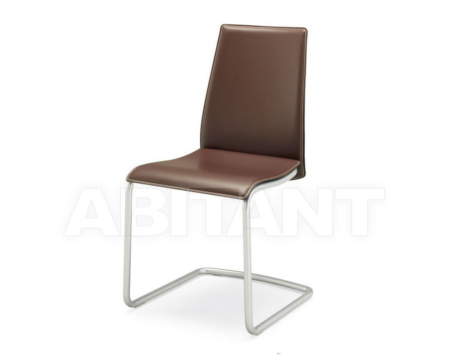 Купить Стул SWING Connubia by Calligaris Dining CS/1010