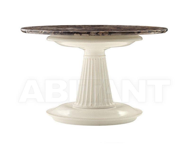 Купить Стол обеденный Marchetti Mm MM 567/J
