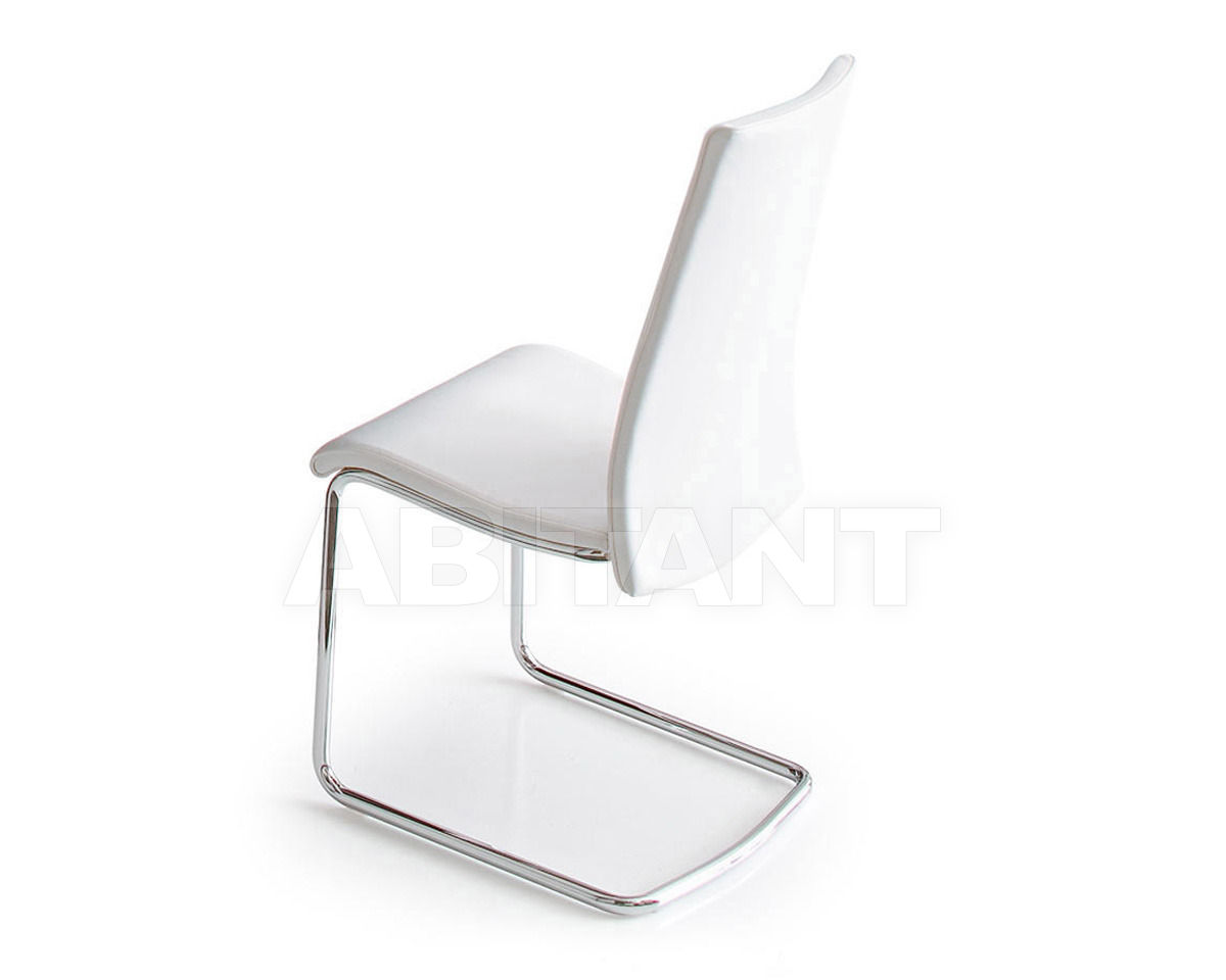 Купить Стул SWING HIGH Calligaris  Dining CS/1099-LH P77, 705