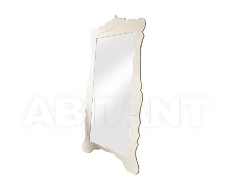 Купить Зеркало напольное Marchetti Mm MM 540