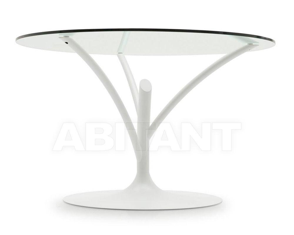 Купить Стол обеденный ACACIA Calligaris  Dining CS/4071-V 120 GTR, P94