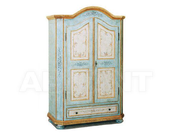 Купить Шкаф Calamandrei & Chianini Mobili 1529