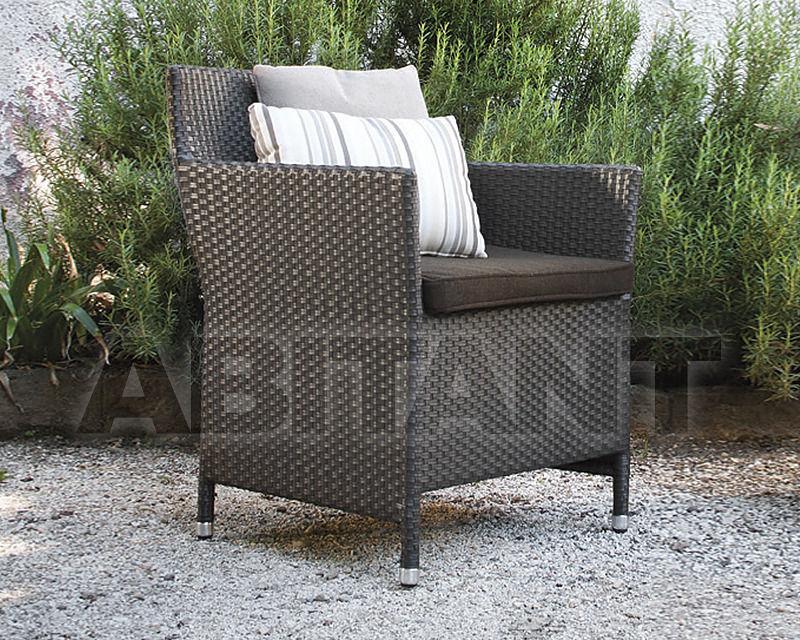Купить Кресло для террасы LOTO Atmosphera Avantgarden LT.PL.32 CX.LT.PL.TE