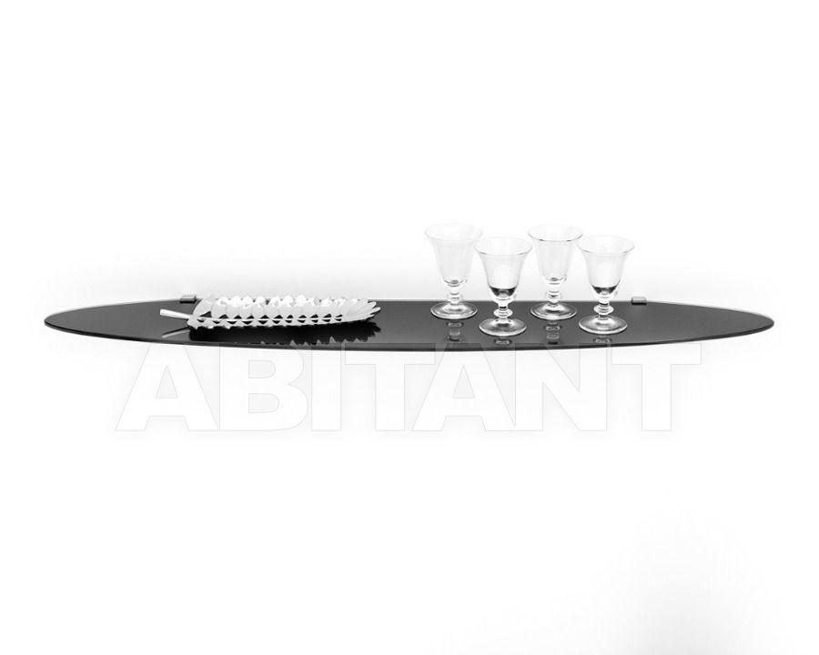 Купить Полка PLANA Connubia by Calligaris Accessori Di Arredo CB/5066 GB