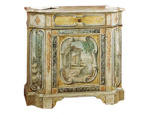 Купить Комод Calamandrei & Chianini Mobili 1442
