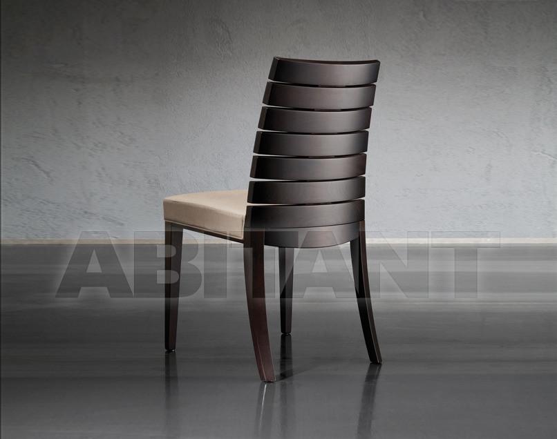 Купить Стул CHARM Costantini Pietro Generale 2012 9163S
