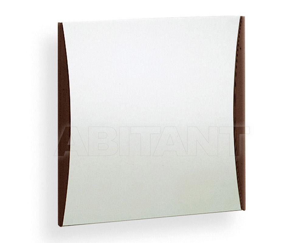 Купить Зеркало настенное MARDI' Calligaris  Accessori Di Arredo CS/487