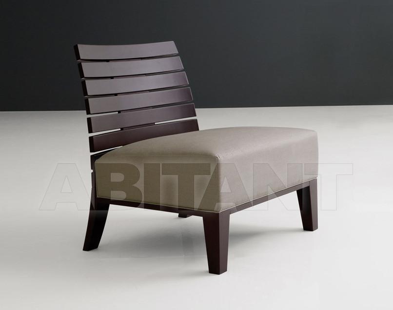 Купить Кресло CHARM Costantini Pietro Generale 2012 9163L
