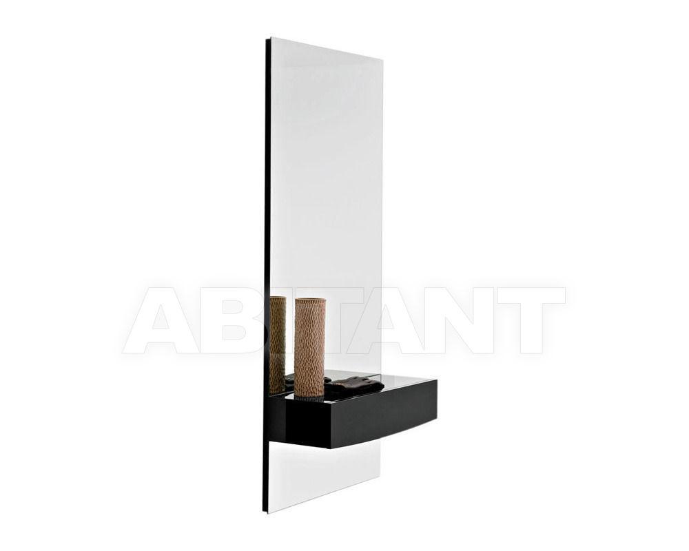 Купить Зеркало настенное MORGAN Calligaris  Accessori Di Arredo CS/5068 P63