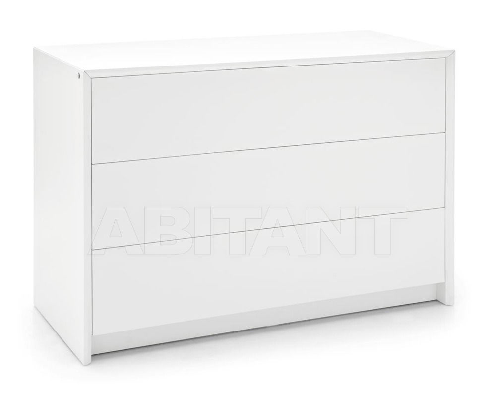 Купить Комод PASSWORD Calligaris  Sleeping CS/6031-21