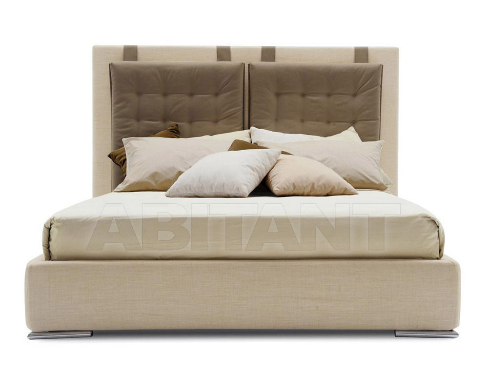 Купить Кровать C-MAX Calligaris  Sleeping CS/6030-G