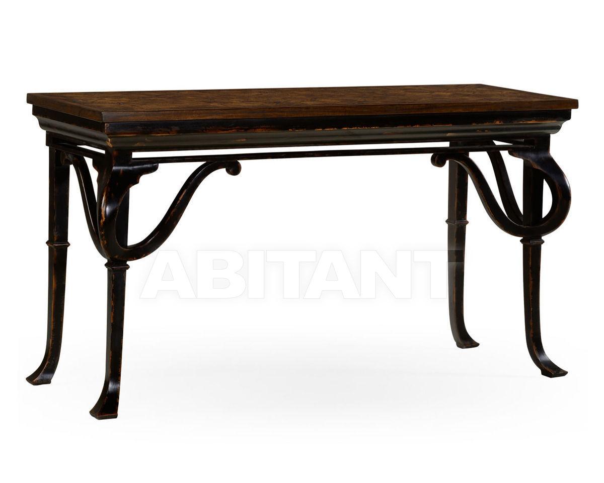 Купить Консоль Heath Cliff Jonathan Charles Fine Furniture William Yeoward 530051-DWA