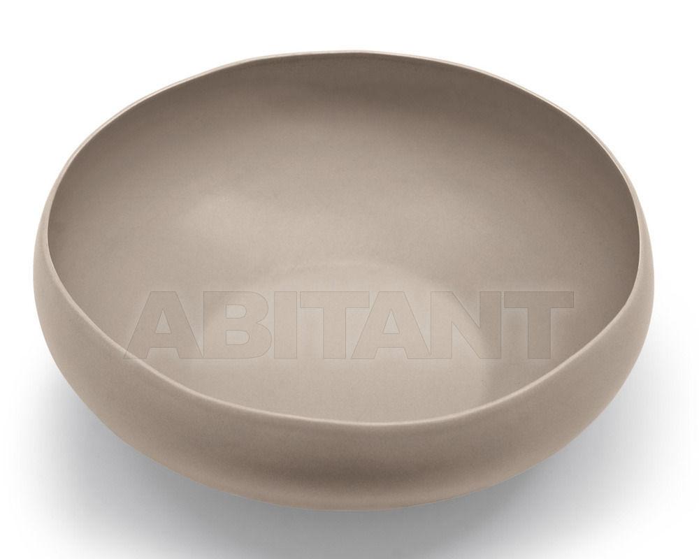 Купить Посуда декоративная KALIKA Calligaris  Accessori Di Arredo M7108002
