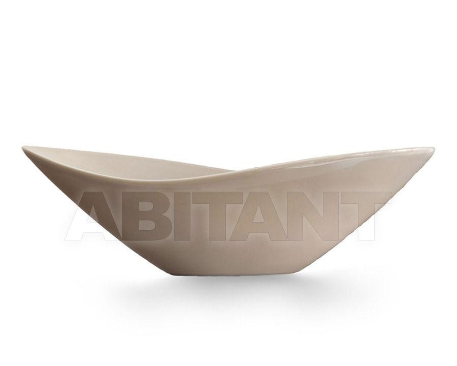 Купить Посуда декоративная LINETTE Calligaris  Accessori Di Arredo 7105 M7105002