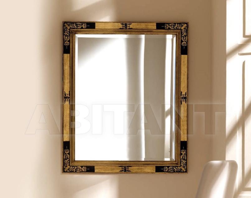 Купить Зеркало настенное Silvano Grifoni Esperienza Artigianale 2291