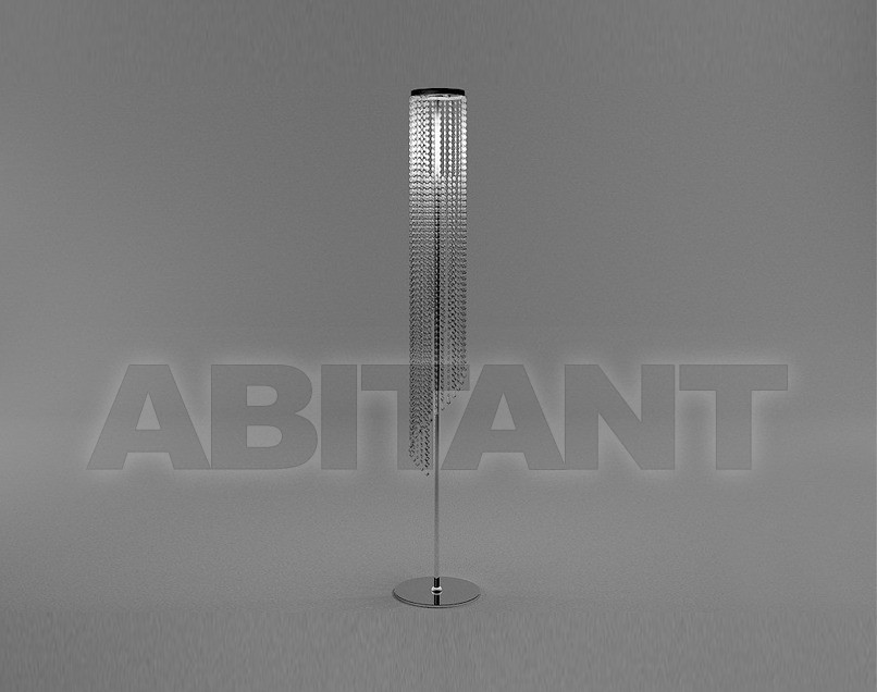 Купить Светильник DV homecollection srl Dv Home Collection 2011-2012/night Now Floor lamp