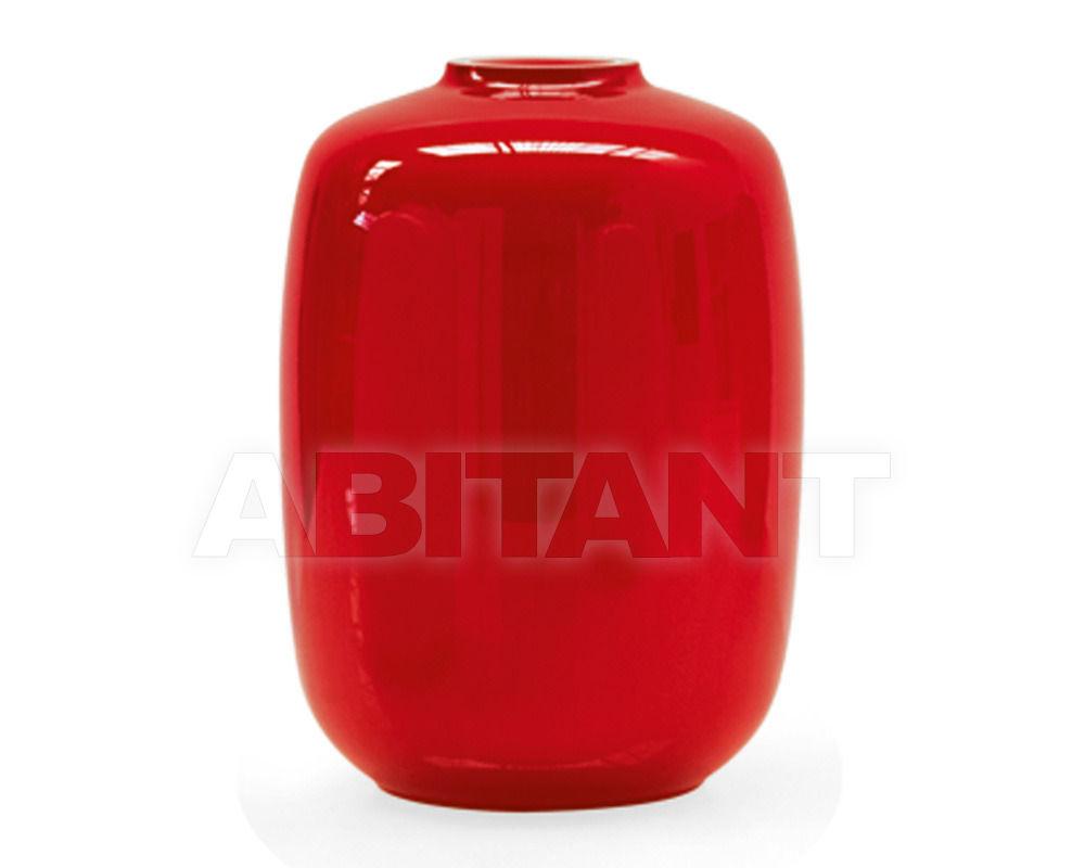 Купить Ваза BLANCO Calligaris  Accessori Di Arredo 7111-A M7111002