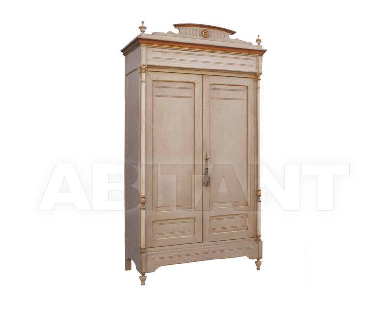 Купить Шкаф гардеробный Opificio Classiche 531
