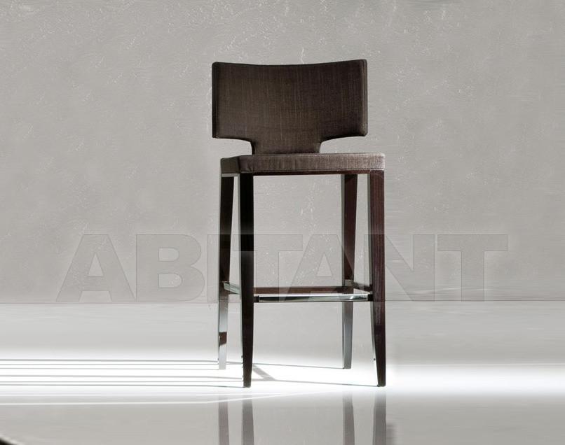 Купить Барный стул SALSA Costantini Pietro Generale 2012 9151B
