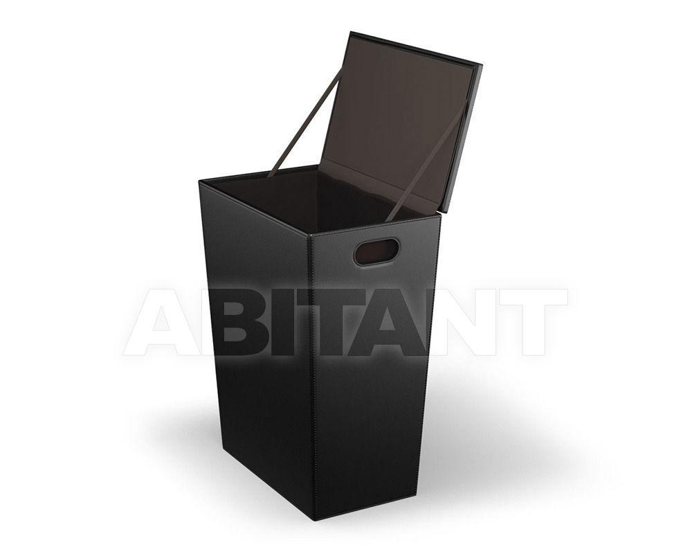 Купить Корзина CHEST Calligaris  Accessori Di Arredo 7100 M7100001