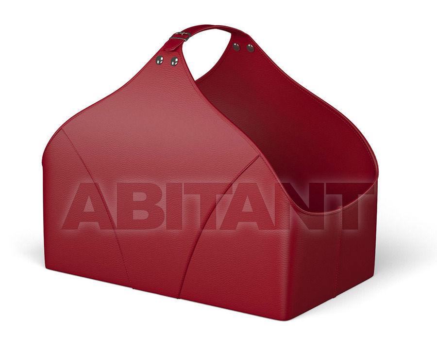 Купить Корзина UTILITY Calligaris  Accessori Di Arredo 7037 M7037004