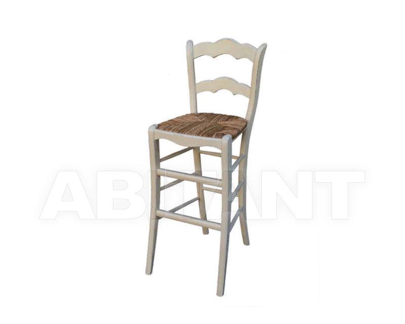 Купить Барный стул Opificio Classiche 316