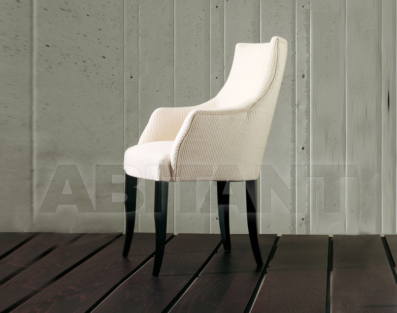 Купить Кресло SUNSET Costantini Pietro Generale 2012 1277