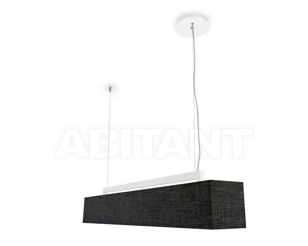 Купить Светильник DORADO Calligaris  Lampade CS/8015-S B49, P94