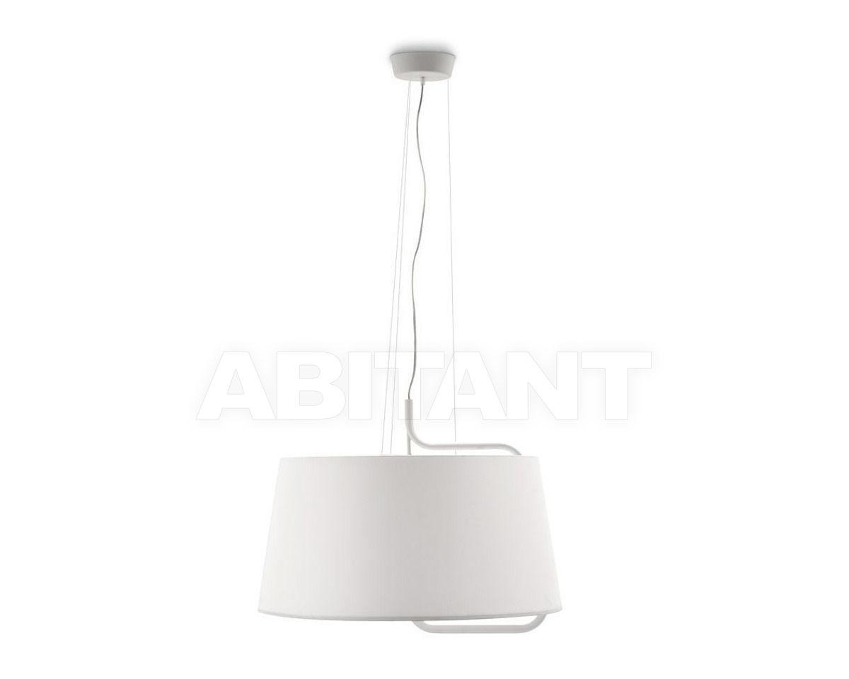 Купить Светильник SEXTANS Calligaris  Lampade CS/8007-S B82, P230