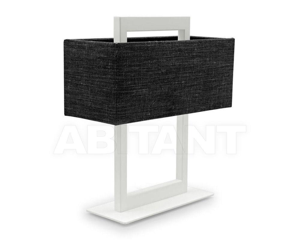 Купить Лампа настольная DORADO Calligaris  Lampade CS/8015-TS