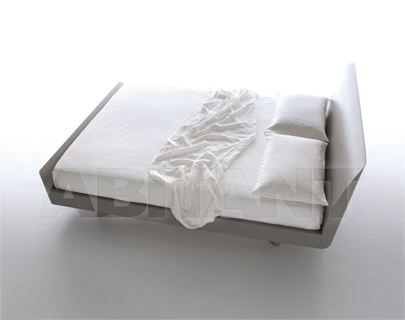 Купить Кровать LOTUS Caccaro Complementi Caccaro US2R
