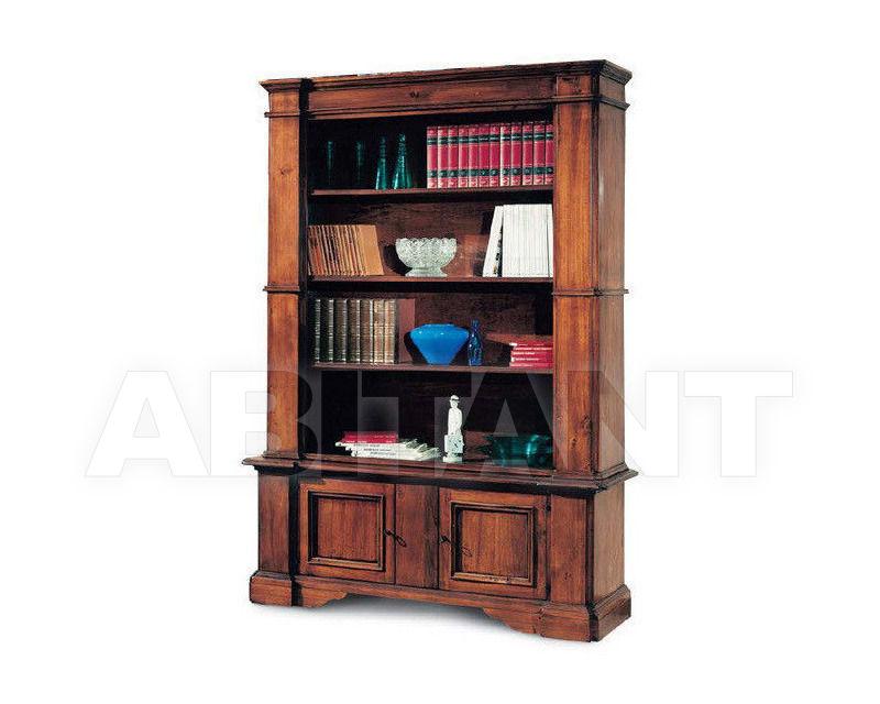 Купить Шкаф книжный Opificio Classiche 271