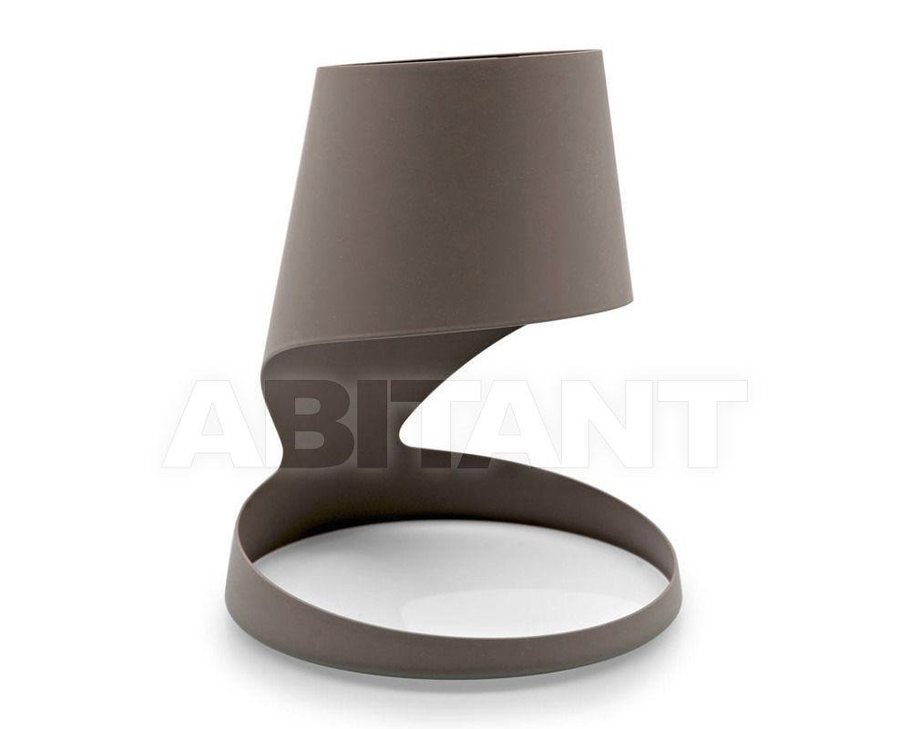 Купить Лампа настольная EVO Calligaris  Lampade CS/8014-T P229