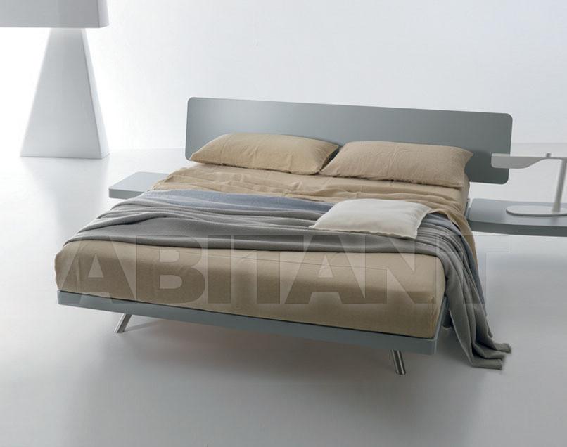 Купить Кровать TIELLE Caccaro Complementi Caccaro NB2P