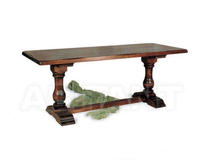 Купить Стол обеденный Opificio Classiche Art. 28