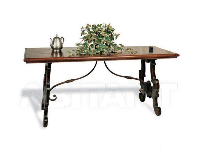 Купить Стол обеденный Opificio Classiche Art. 17