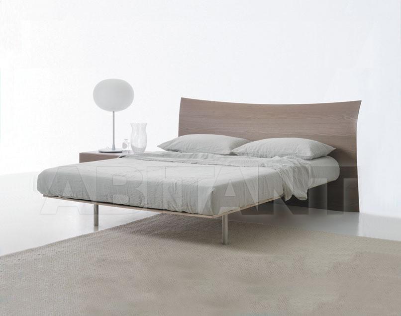 Купить Кровать LONGUETTE Caccaro Complementi Caccaro LB2R