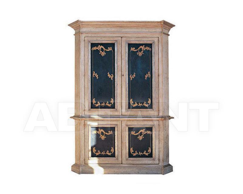 Купить Сервант Opificio Classiche 603