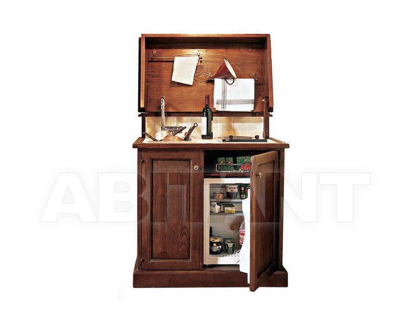 Купить Бар Opificio Classiche 602