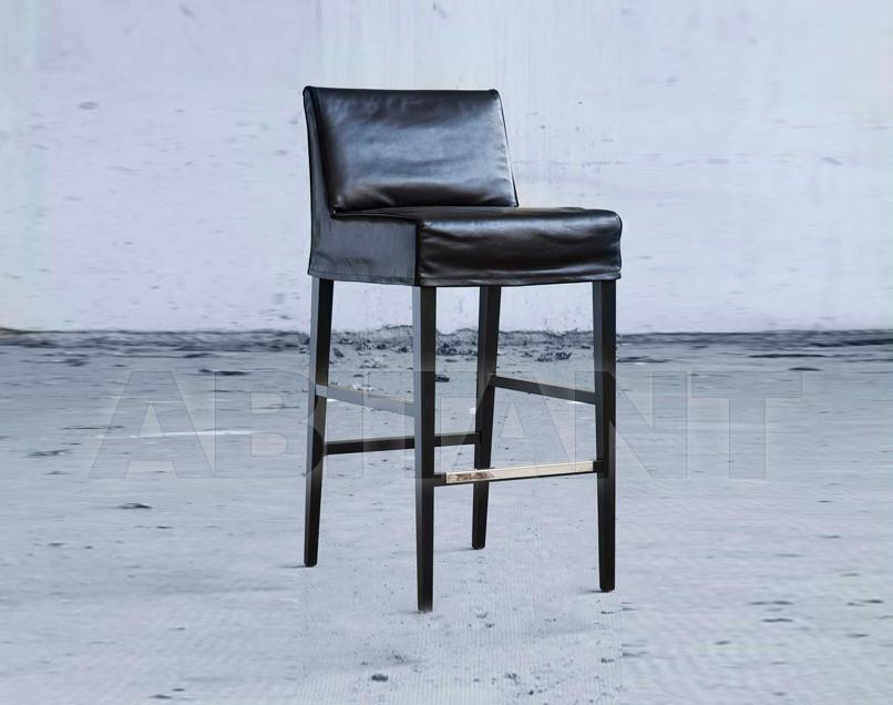 Купить Барный стул touch Costantini Pietro Generale 2012 9013B