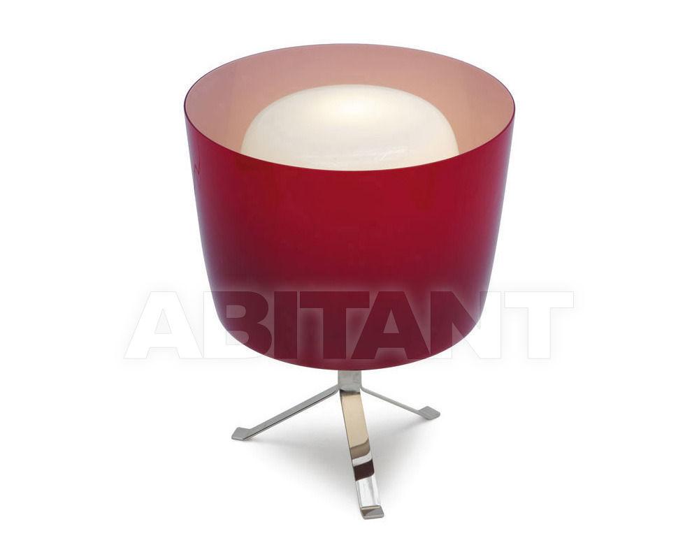 Купить Лампа настольная PHOENIX Calligaris  Lampade CS/8003-T V10, P77