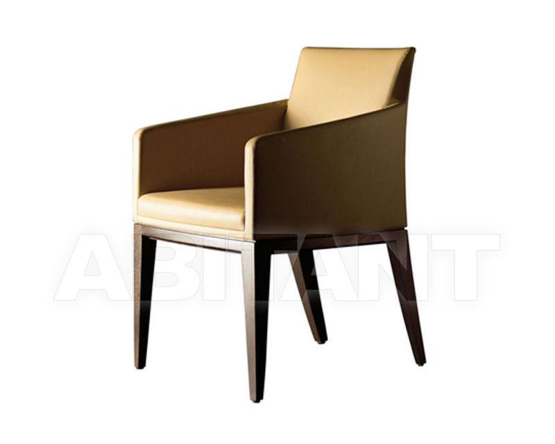 Купить Кресло ELIDE Potocco Aura 768/P